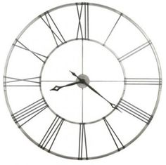 I LOVE this clock by jenna