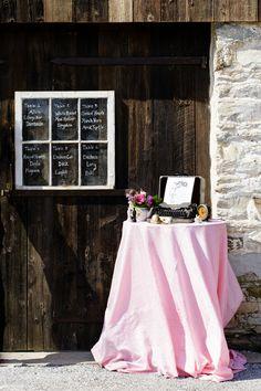 Alice In Wonderland Wedding Ideas_0025