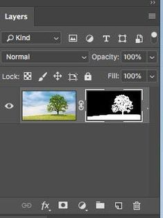 painting Tips Photoshop - How to cut out anything in Photoshop, 3 best ways to remove backgrounds from photos