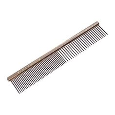1 All Systems Ultimate Combs