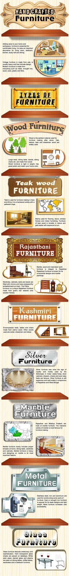 §130.43. Interior Design (12)  The student evaluates the role of furniture in interior design for residential and nonresidential settings. The student is expected to:  (A)  describe characteristics of period styles
