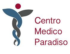 """Check out new work on my @Behance portfolio: """"Medical Center Logo - Brand -"""" http://be.net/gallery/43308155/Medical-Center-Logo-Brand-"""