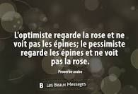 les beaux proverbes - Google Search