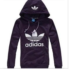 e6d2a0781d1 26 Best Adidas hoodies images
