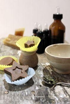 La Vie en Rose de Sami Cookies, Desserts, Food, Green, Crack Crackers, Tailgate Desserts, Deserts, Biscuits, Essen