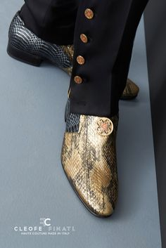 Men's Shoes✖️More Pins Like This One At FOSTERGINGER @ Pinterest✖️