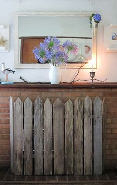 1000 Images About Fence Paling Ideas On Pinterest