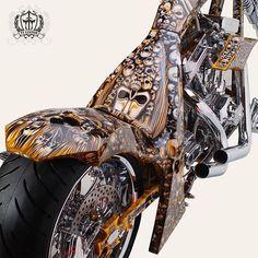 """İletişim Numaralarımız / Contact Us TT Custom Mecidiyeköy 0212 212 5278 TT Custom Kızıltoprak 0216 541 9190 TT Custom Antalya 0242 349 2830  7/24: 0535 882 8282 / 0536 245 4545 ttmotor.com.tr ttcustomshop.net  #luxurylife #uniqueshots #uniquecars #billionaireboysclub #lifeispassion #uniquepassions #highlife #highlifestyle #highlifesociety #luxurylifestyle #luxuryworldtraveler #worldsmostfamous #worldsbest #luxurysociety #societyclub #luxurybikes #specialbikers #highwaydriving"