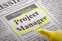 Project Manager In Andheri Mumbai Pune Business Analyst Resume