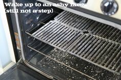 cleaning grill grates clean grill grates on clean grill self 30335