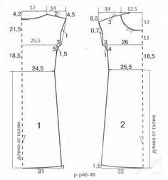 New Sewing Projects Clothes Free Pattern Simple Ideas Dress Sewing Patterns, Sewing Patterns Free, Clothing Patterns, Free Pattern, Sewing Hacks, Sewing Tutorials, Sewing Projects, Simple Dress Pattern, Pattern Cutting