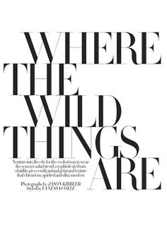 mine quote text movie banner simplicity magazine minimalism simple Where the Wild Things Are Wild Things