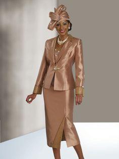 230 Best Church Hats Dresses Suits Images Women S Hats Church