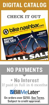 Bike Nashbar Catalog Nashbar s Digital Catalog and