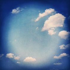 #bulutlar