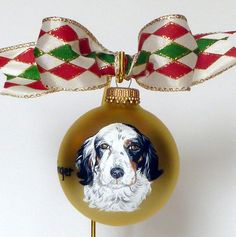 Darling ornaments by Cindy Brassfield!  Crbrassfield.com