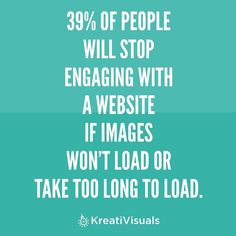 Contact us to see how your website is doing and how we can help!