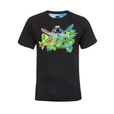 Valentino Rossi ρούχα t-shirts, καπέλα, αξεσουάρ, μπρελόκ κ.α. στο xmoto.gr Valentino Rossi, Mens Tops, T Shirt, Fashion, Supreme T Shirt, Moda, Tee, La Mode, Fasion