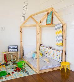 cama-casinha-ueh-design