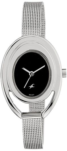 c1268329c43 27 Best Fastrack Watches images in 2016 | Watches online, Watch ...