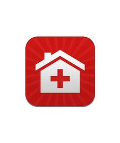 Emergency Home Repairs  Whether the refrigerator is on the fritz or a tree has fallen in the backyard, this free app offers a solution to nearly any home repair. If you're handy, browse quick tips for fixing on your own—otherwise, search for a local pre-screened, on-call professional who can help return your house to its tip-top shape.