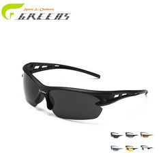 News from on our store Sports Motocycle ...  Find it here  http://www.yabizy.com/products/sports-motocycle-cycling-riding-running-uv-protective-goggles-sunglasses-eyewears ......Free shipping worldwide.