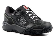 Edinburgh Bike Shop - Online Road & Mountain Bikes with Price Mtb Shoes, Cycling Shoes, Cycling Clothing, Online Bike, Shoes Online, Mountain Bike Shoes, Mountain Biking, Biker, Shoes 2015