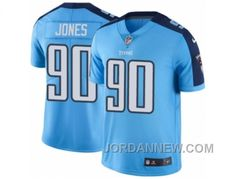 http://www.jordannew.com/youth-nike-tennessee-titans-90-daquan-jones-limited-light-blue-rush-nfl-jersey-for-sale.html YOUTH NIKE TENNESSEE TITANS #90 DAQUAN JONES LIMITED LIGHT BLUE RUSH NFL JERSEY CHEAP TO BUY Only 21.40€ , Free Shipping!