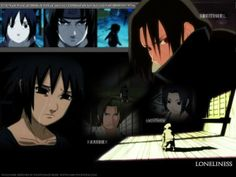 85 Best Anime Images Naruto Sd Rock Lee Ninja
