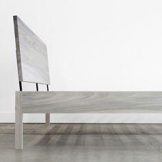 Chadhaus - Loft Bed Without Storage