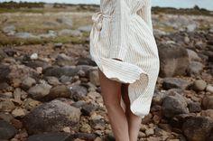 pure European linen with Scandinavian design. 100 Pure, Scandinavian Design, Stockholm, Pure Products, Nordic Design