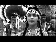 A.T.C.R - Burn Your Village To The Ground (Neon Natives Remix) - YouTube
