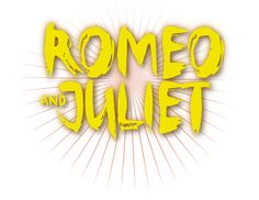 Romeo and Juliet, August, FFM