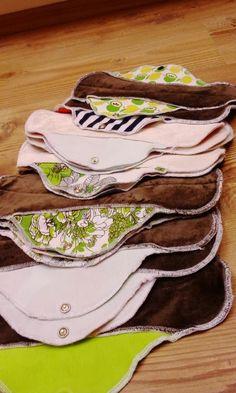 Blog Jany Trávníčkové: šití Vans, Craft, Sneakers, Blog, Ideas, Tennis, Slippers, Creative Crafts, Van
