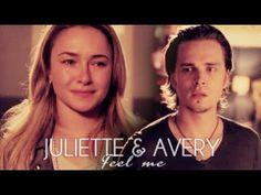 ▶ juliette + avery (nashville)