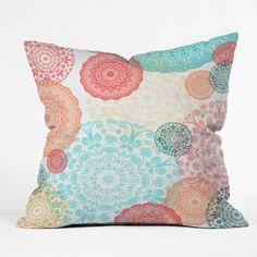 Die 376 Besten Bilder Von Deny Designs Me Boho Tapestry Boho