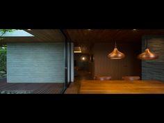 N・A Residence | 松山建築