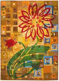 quilt toppings melody crust - Google Search