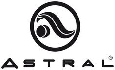 Astral Designs PFDs and Footwear