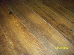 TrafficMASTER Allure 6 in. x 36 in. Barnwood Resilient Vinyl Plank Flooring (24 sq. ft./Case)-261222 at The Home Depot