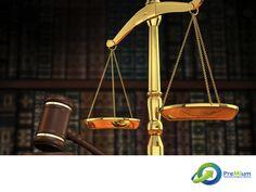 #PreMium SOLUCIÓN INTEGRAL LABORAL. En PreMium, tenemos una alianza con el despacho jurídico APT Abogados S.C., para poder brindarle soluciones integrales en todo lo referente a derecho laboral dentro de su empresa, así como un eficiente servicio de soporte legal en el momento que lo requiera. Le invitamos a consultar nuestra página en internet www.premiumlaboral.com, para conocer más detalles de nuestros servicios.