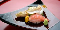 赤坂浅田の予約は一休.com レストラン