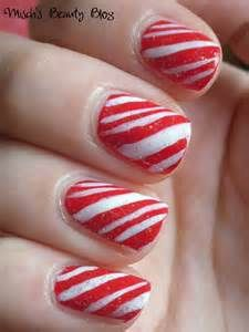 Easy To Do Nails - Bing Images