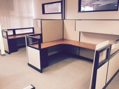 714 4623676 In addition to maximizing your office furniture