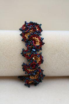 ogalala lace color scheme