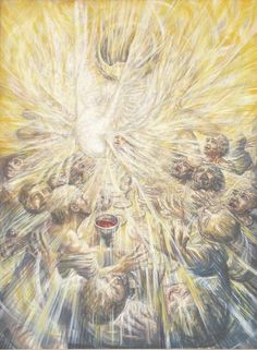 pentecost youtube video