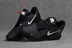 13 Best Shoes images | Nike air max, Nike air, Sneakers