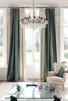 fabric : gleam via www.jffabrics.com