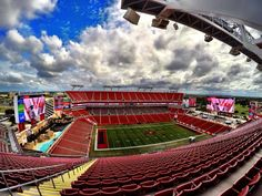 Game Day #Siegetheday, #GoBucs, #Raymondjamesstadium, #Football Raymond James Stadium, Tampa Bay Buccaneers, Nfl, Football, Game, Soccer, Futbol, Gaming, American Football