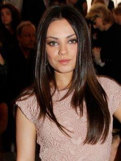 Brazilian Virgin  Hair Full Lace Wig In Stock Silky Straight